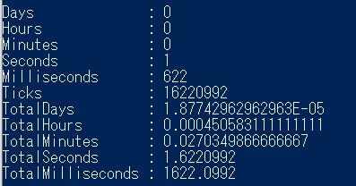 コマンドプロンプトで複数のWebページからファイルを一括ダウンロードする方法